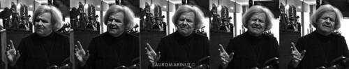 05 Mostra su Valeriano Trubbiani