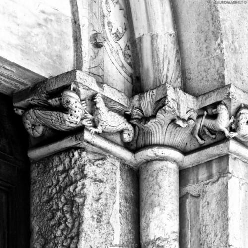 05 San Ciriaco _ La Particolare Bellezza