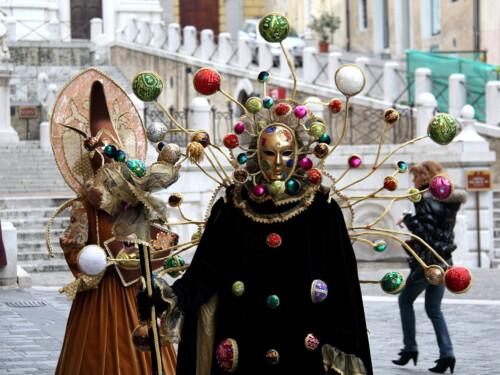 06 Carnevalo'