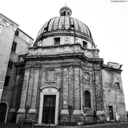 06 San Pellegrino _ La Particolare Bellezza