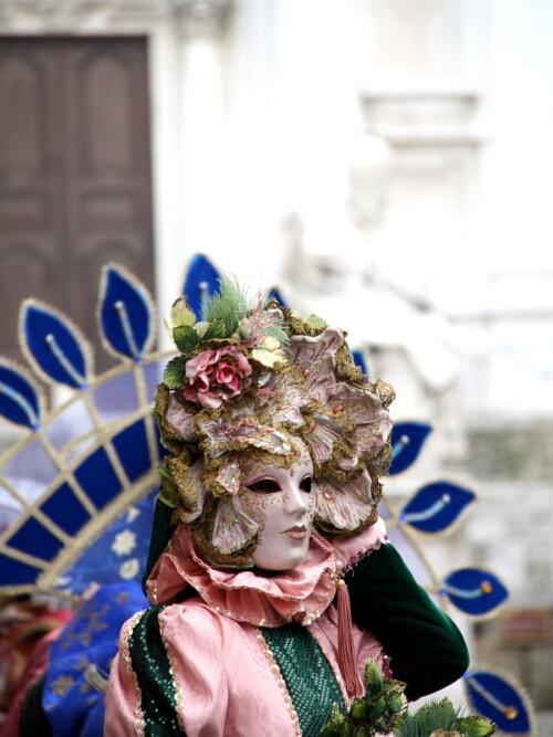 07 Carnevalo'