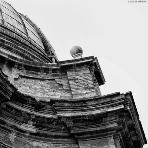 07 San Pellegrino _ La Particolare Bellezza