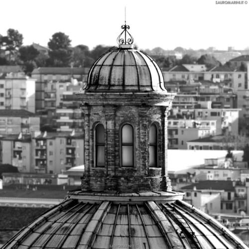 08 San Pellegrino _ La Particolare Bellezza