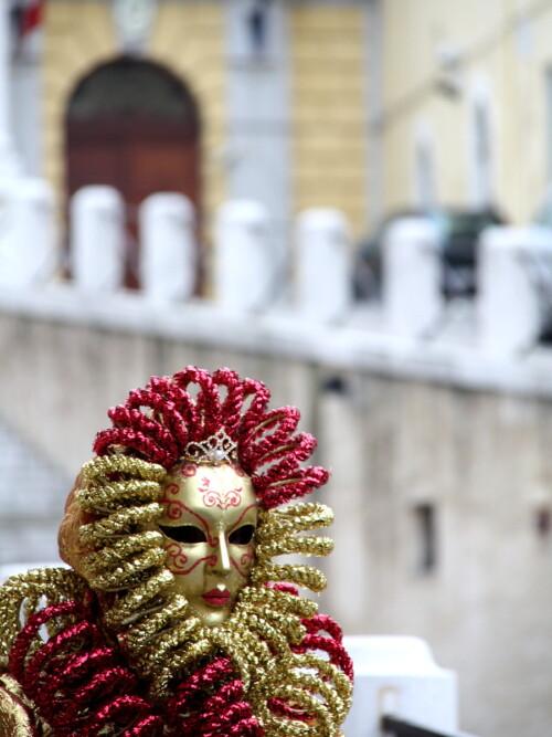09 Carnevalo'