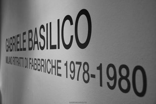 1 Gabriele Basilico Milano 2010