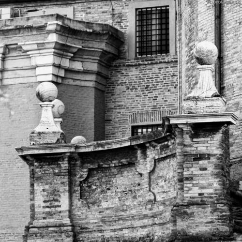 10 San Pellegrino _ La Particolare Bellezza