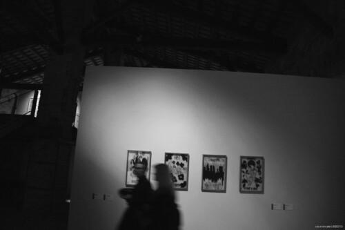 13 Oltre l'arte