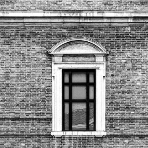 27 Chiesa del SS Sacramento _ La Particolare Bellezza