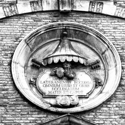 28 Chiesa del SS Sacramento _ La Particolare Bellezza