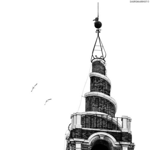 29 Chiesa del SS Sacramento _ La Particolare Bellezza