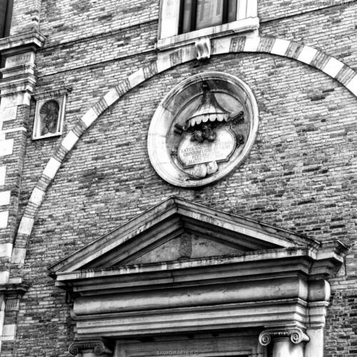 30 Chiesa del SS Sacramento _ La Particolare Bellezza