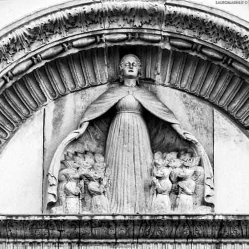 39 Chiesa della Misericordia _ La Particolare Bellezza