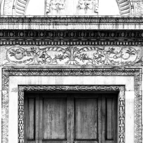 40 Chiesa della Misericordia _ La Particolare Bellezza