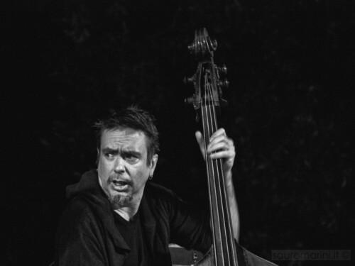 5 Wayne Horwitz Quartet